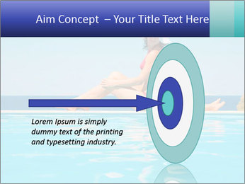 0000072993 PowerPoint Template - Slide 83