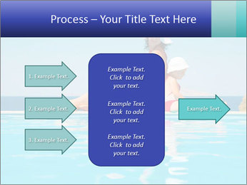 0000072993 PowerPoint Template - Slide 85
