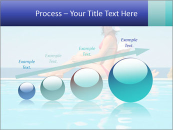 0000072993 PowerPoint Template - Slide 87