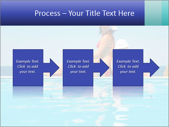 0000072993 PowerPoint Template - Slide 88