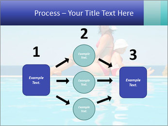 0000072993 PowerPoint Template - Slide 92