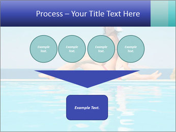 0000072993 PowerPoint Template - Slide 93