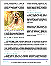 0000072993 Word Template - Page 4