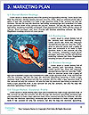 0000072993 Word Templates - Page 8