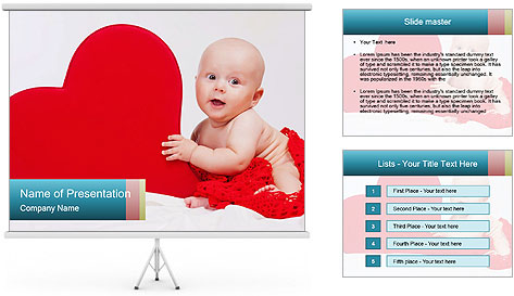 0000072994 PowerPoint Template