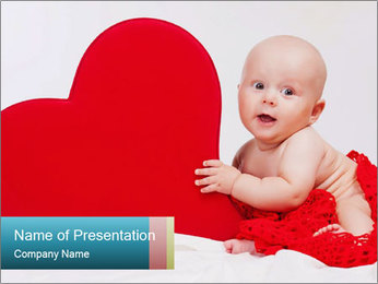 0000072994 PowerPoint Template - Slide 1