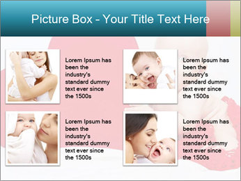 0000072994 PowerPoint Template - Slide 14