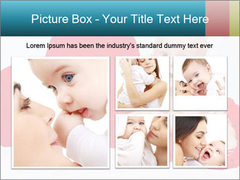 0000072994 PowerPoint Template - Slide 19