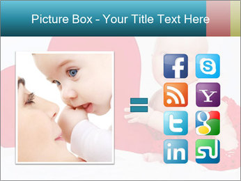 0000072994 PowerPoint Template - Slide 21