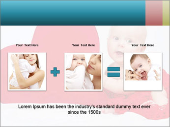 0000072994 PowerPoint Template - Slide 22