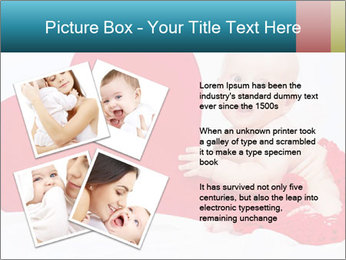 0000072994 PowerPoint Template - Slide 23