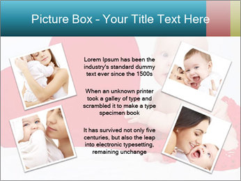 0000072994 PowerPoint Template - Slide 24