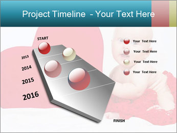 0000072994 PowerPoint Template - Slide 26