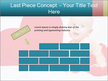 0000072994 PowerPoint Template - Slide 46