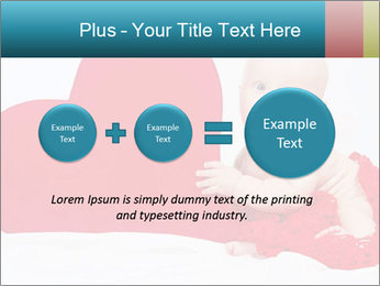 0000072994 PowerPoint Template - Slide 75