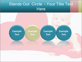 0000072994 PowerPoint Template - Slide 76