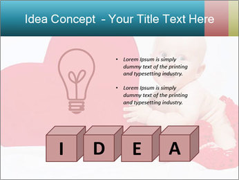 0000072994 PowerPoint Template - Slide 80