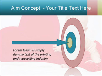 0000072994 PowerPoint Template - Slide 83