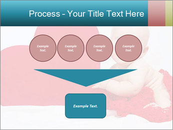 0000072994 PowerPoint Template - Slide 93