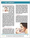 0000072994 Word Template - Page 3