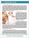0000072994 Word Template - Page 8