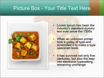 0000072995 PowerPoint Template - Slide 13