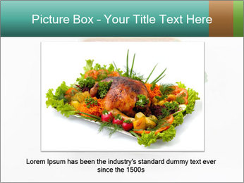 0000072995 PowerPoint Template - Slide 16