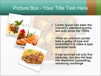 0000072995 PowerPoint Template - Slide 17