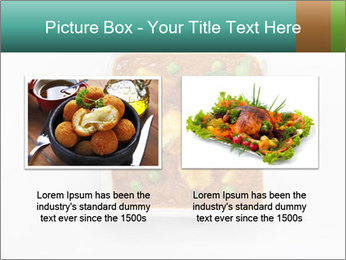 0000072995 PowerPoint Template - Slide 18