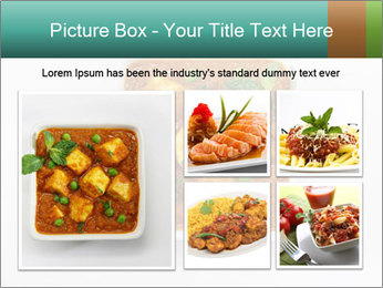 0000072995 PowerPoint Template - Slide 19
