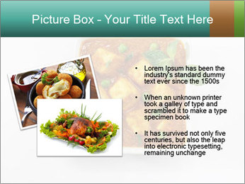0000072995 PowerPoint Template - Slide 20