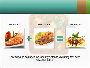 0000072995 PowerPoint Template - Slide 22