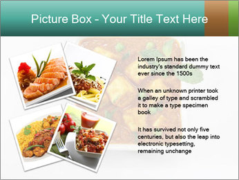 0000072995 PowerPoint Template - Slide 23