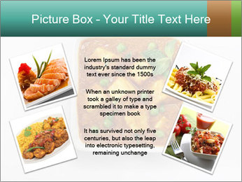0000072995 PowerPoint Template - Slide 24