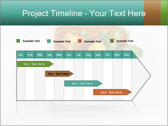 0000072995 PowerPoint Template - Slide 25