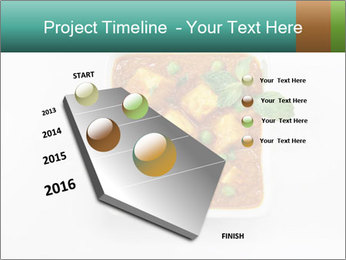 0000072995 PowerPoint Template - Slide 26