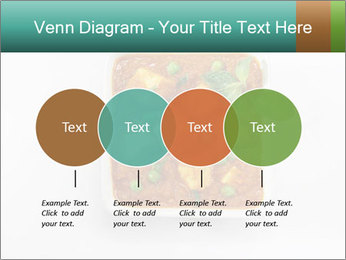 0000072995 PowerPoint Template - Slide 32