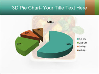 0000072995 PowerPoint Template - Slide 35