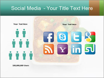 0000072995 PowerPoint Template - Slide 5