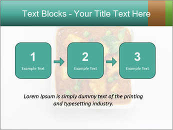 0000072995 PowerPoint Template - Slide 71