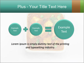 0000072995 PowerPoint Template - Slide 75