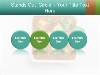 0000072995 PowerPoint Template - Slide 76