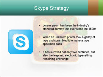 0000072995 PowerPoint Template - Slide 8