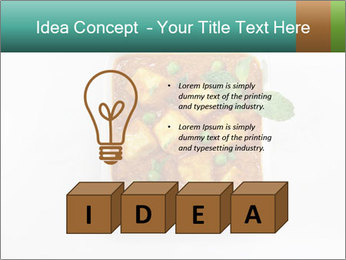 0000072995 PowerPoint Template - Slide 80