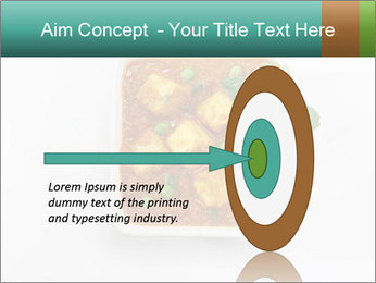 0000072995 PowerPoint Template - Slide 83