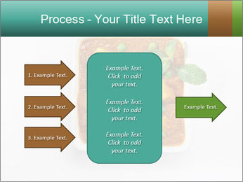 0000072995 PowerPoint Template - Slide 85