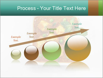 0000072995 PowerPoint Template - Slide 87