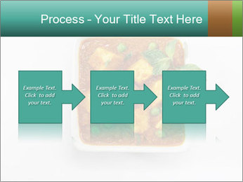 0000072995 PowerPoint Template - Slide 88