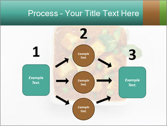 0000072995 PowerPoint Template - Slide 92