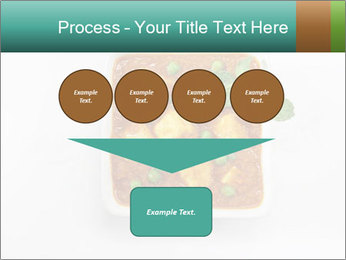 0000072995 PowerPoint Template - Slide 93